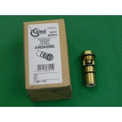 Non-return valve Ideal Standard A963433NU