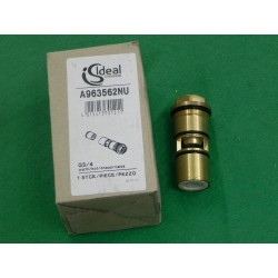 Check valve for hot water A963562NU Ideal Standard