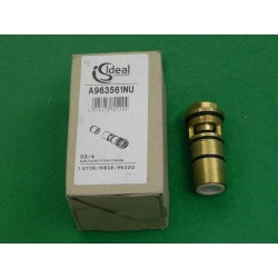 Ideal Standard cold water check valve A963561NU