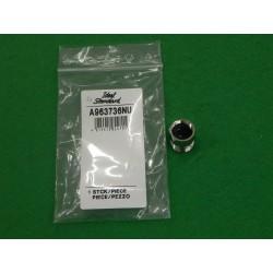 Nippel Ideal Standard A963736NU