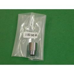 Zpětná klapka Ideal Standard A953646AA
