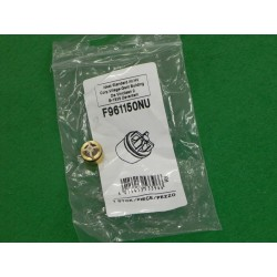 Non-return valve Ideal Standard F961150NU