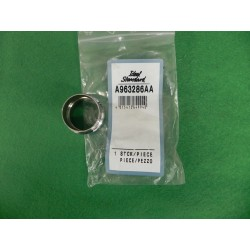 Case for aerator G3 / 4 Ideal Standard A963286AA
