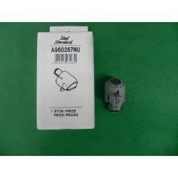 CERAMIX LIFE A960267NU Ideal Standard folding aerator