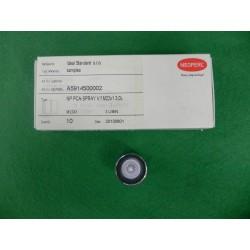 Perlátor pro vodovodní baterii Ideal Standard  A5914500002