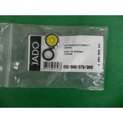 Perlátor pro vodovodní baterii Ideal Standard A860630AA