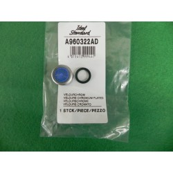 Aerator for faucet Ideal Standard A960322AD