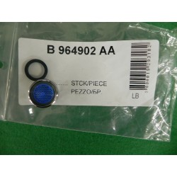 Aerator for faucet Ideal Standard B964902AA