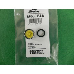 Aerator for faucet Ideal Standard A960018AA