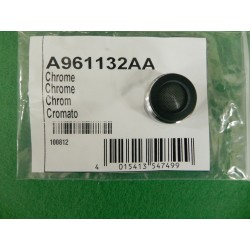 Aerator for faucet Ideal Standard A961132AA