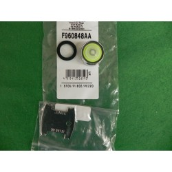 Aerator for faucet Ideal Standard F960848AA