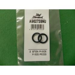 O´ kroužek 13X2,5 Ideal Standard A962728NU