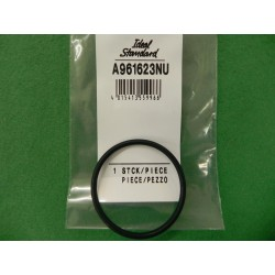 Těsnění O´ ring Ideal Standard A961623NU