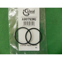 Set of seals  Ideal Standard A961793NU