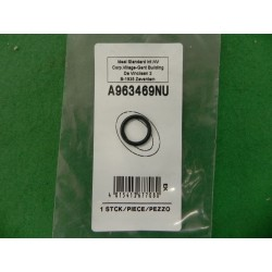 Concealed switch seal Ideal Standard A963469NU
