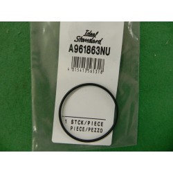 O´ ring Ideal Standard JADO A961863NU