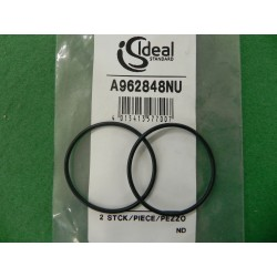 Set of seals Ideal Standard JADO A962848NU
