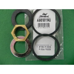 Ideal Standard A961811NU Mounting Kit