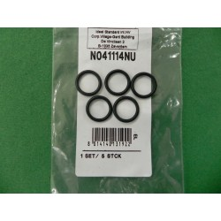 Set of seals Ideal Standard N041114NU