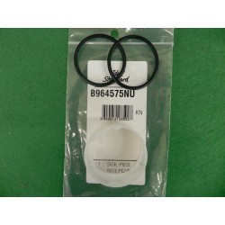Set of seals  Ideal Standard B964575NU