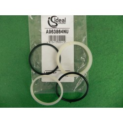 Set of seals Ideal Standard A963864NU