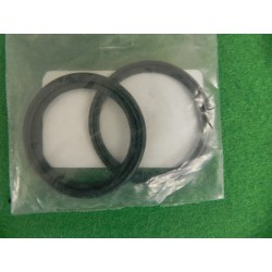 Set of seals Ideal Standard A961338NU