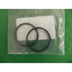 Set of seals Ideal Standard A961205NU