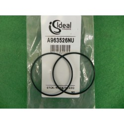Set of seals Ideal Standard A963526NU