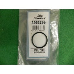 O´ ring Ideal Standard A963299NU