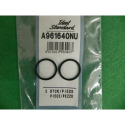 Set of seals Ideal Standard STRADA A961640NU