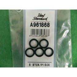 Set of seals Ideal Standard A961868NU