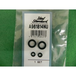 Set of seals Ideal Standard A961814NU