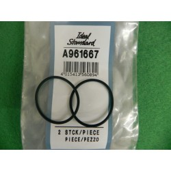 Set of seals  Ideal Standard A961667NU