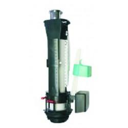 Výpustný ventil Porcher Ideal Standard R6578AA
