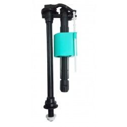 Nápustný spodní ventil Porcher Ideal Standard R6580BG