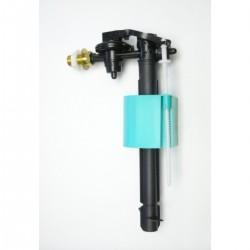 Nápustný ventil boční Porcher Ideal Standard R6579BG