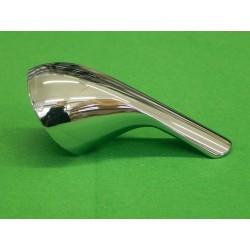Handle lever  Ideal Standard CERAPLAN B964882AA