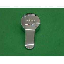 Handle lever Ideal Standard Sanitaplus A961004AA