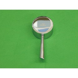 Handle lever Ideal Standard Ipnos A860401AA