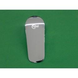 Handle lever Ideal Standard CERAFLEX B961375AA