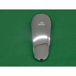 Handle lever Ideal Standard CERAPLAN A964524AA