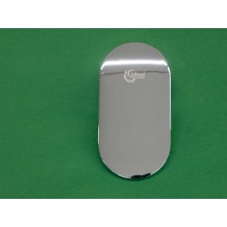 Handle lever Ideal Standard Moments A962396AA