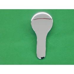 Handle lever Ideal Standard SLIMLINE B960755AA