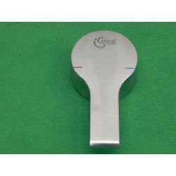 Handle lever Ideal Standard ACTIVE A960675AD