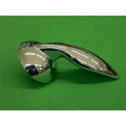 Handle lever Ideal Standard Tendence A960803AA