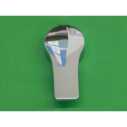 Handle lever Ideal Standard Concept B961027AA