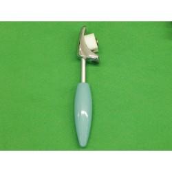 Handle lever Ideal Standart Jado Caprice H960922