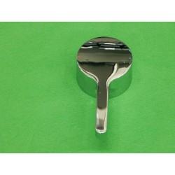 Handle lever Ideal Standard 6