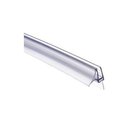 Shower enclosure seal Ideal Standard