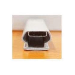 Rohové magnetické lišty sprchovéh koutu Ideal Standard T182867